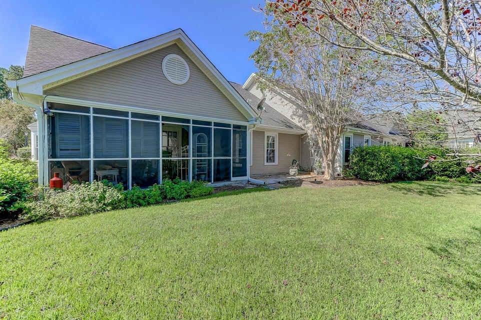 9088  Delancey Circle North Charleston, SC 29406