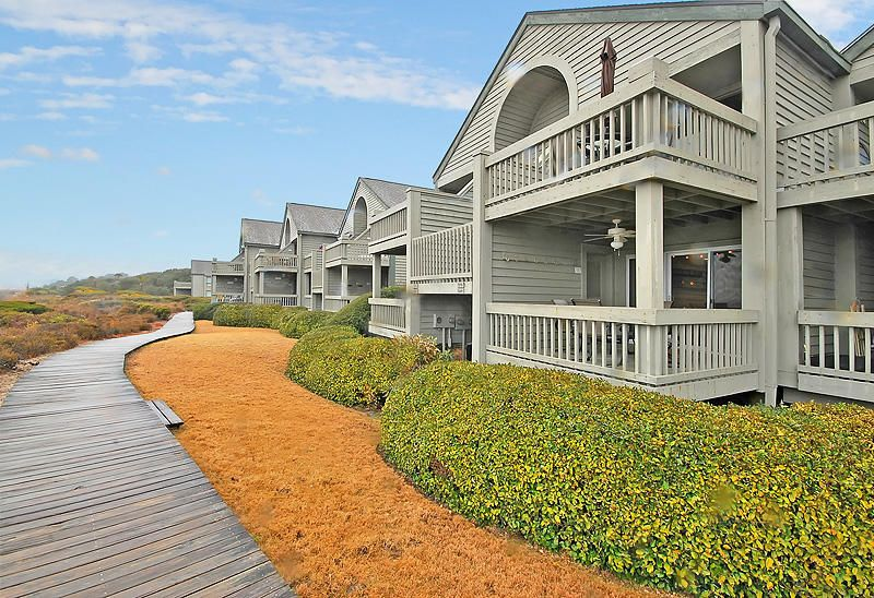 1369 Pelican Watch Villas Johns Island, SC 29455