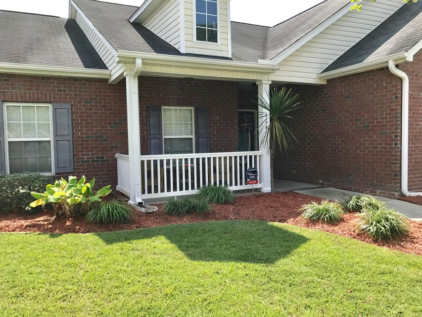 164 Cableswynd Way Summerville, SC 29485