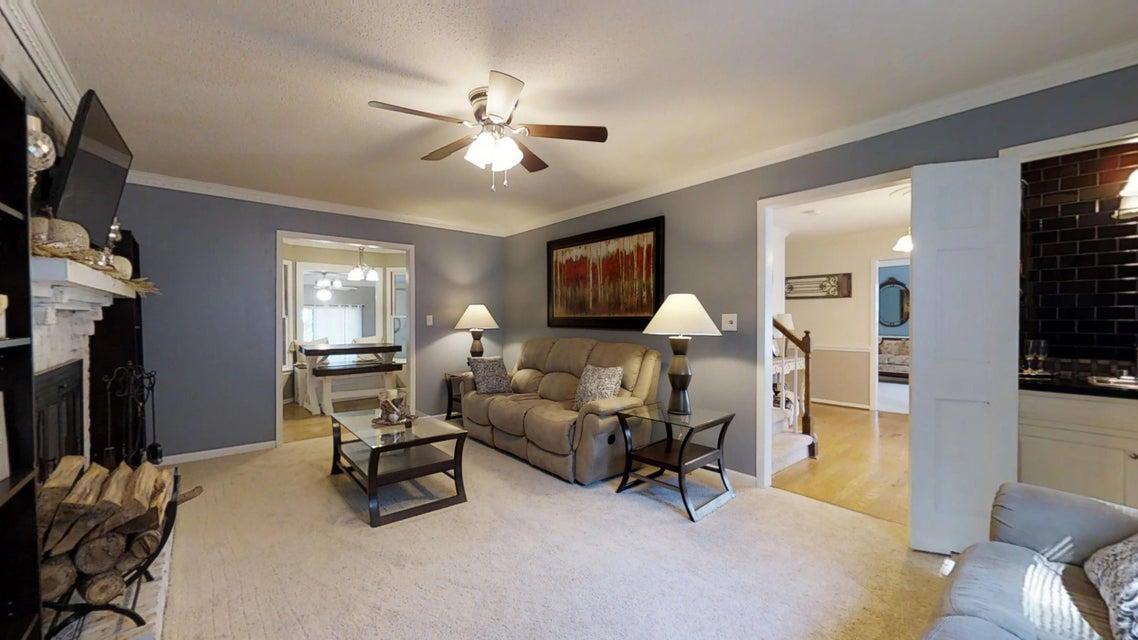 106  Westminster Avenue Summerville, SC 29485