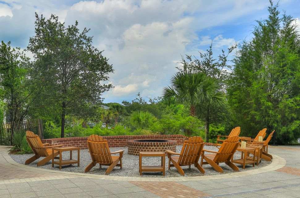 402-B The Village At Wild Dunes Drive Isle Of Palms, SC 29451