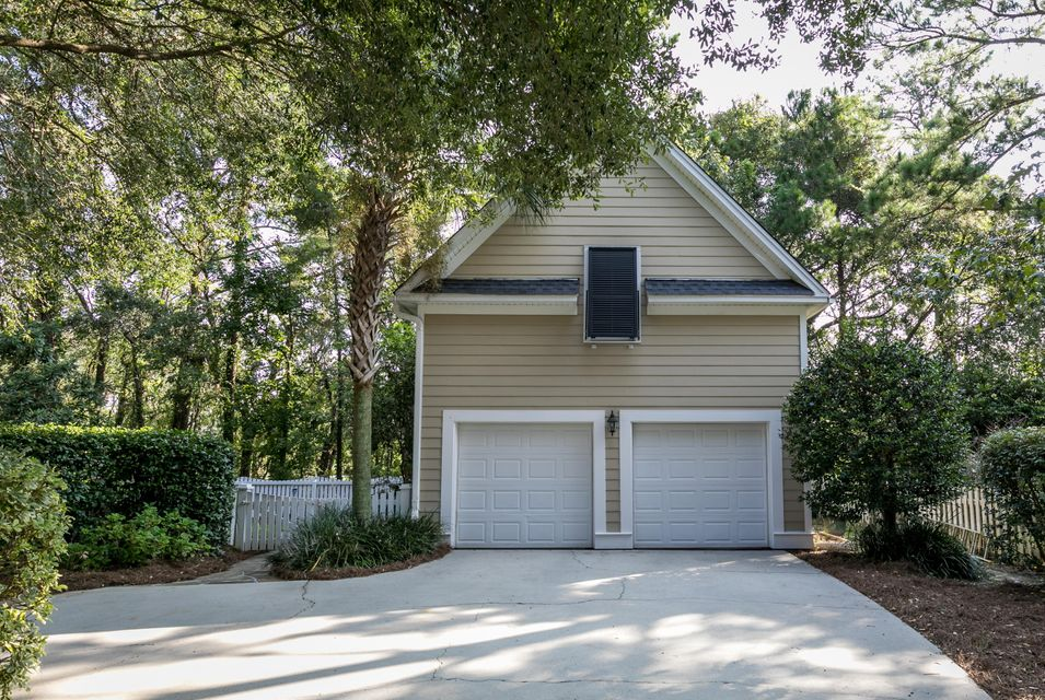 128  Beresford Creek St Charleston, SC 29492