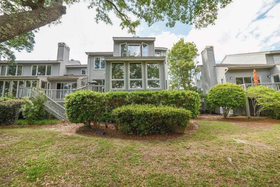 618  Harbor Creek Place Charleston, SC 29412
