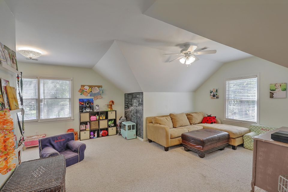 101  Delaney Circle Summerville, SC 29485