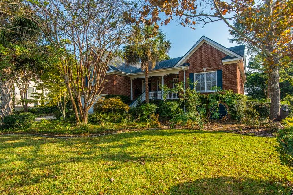1377 Tidal Creek Cove Charleston, SC 29412