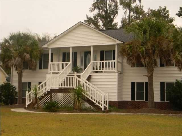 171  Shadowmoss Parkway Charleston, SC 29414