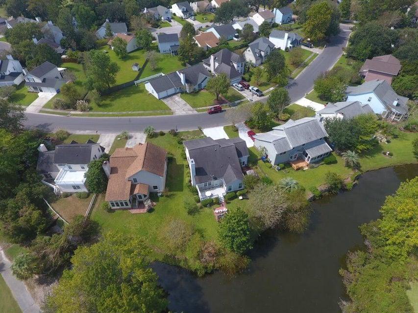 46  Three Pence Lane Charleston, SC 29414