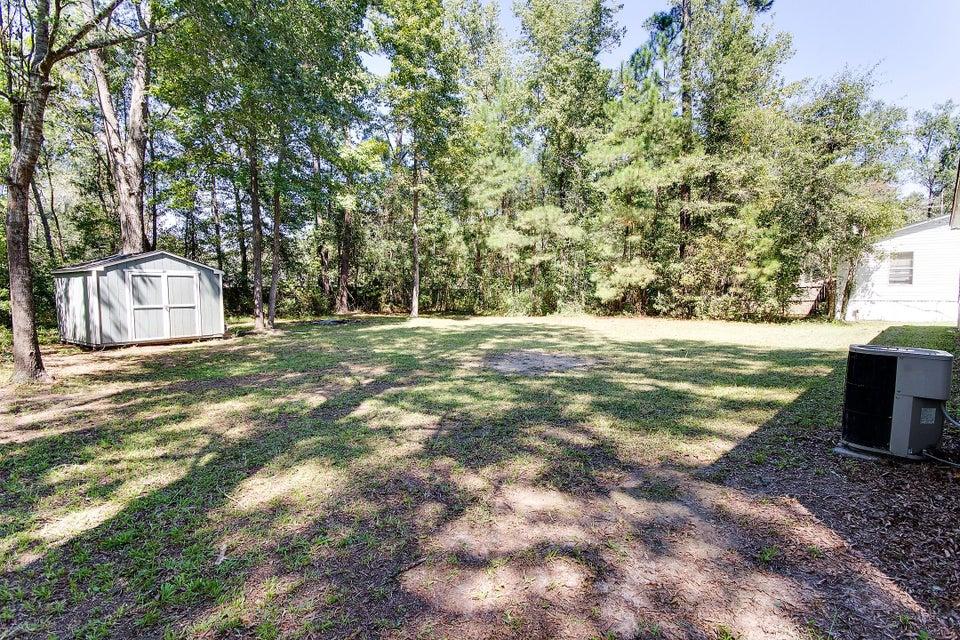 138  George Keen Drive Summerville, SC 29483