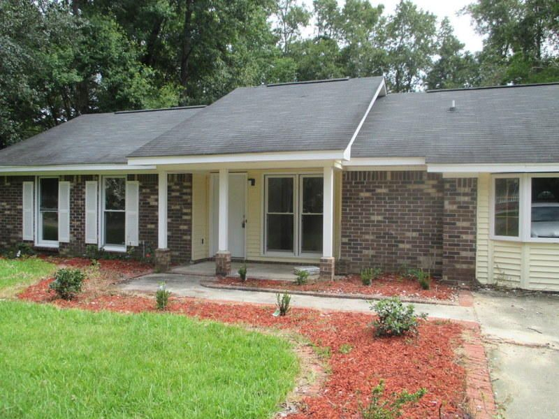 36 Peppertree Lane North Charleston, SC 29420