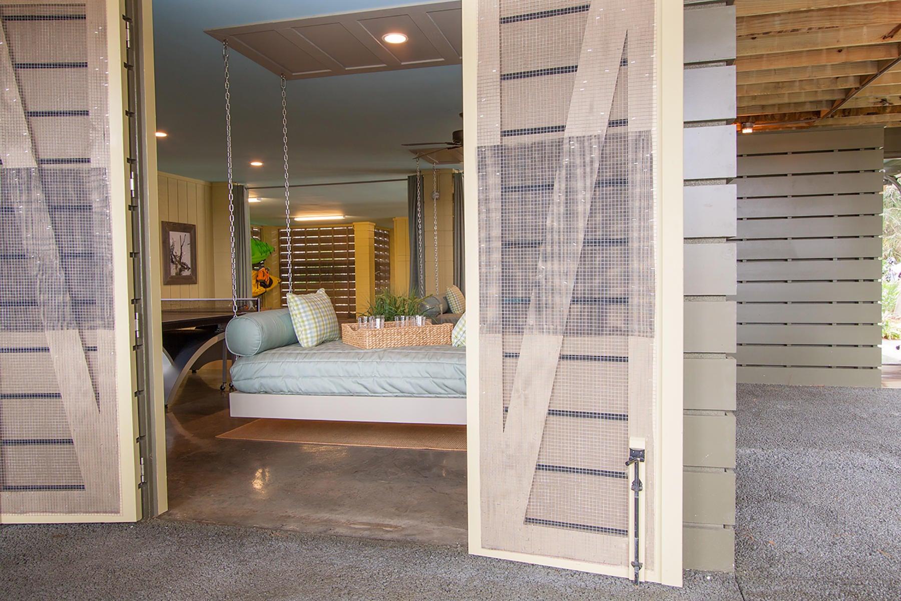 Kiawah Island Homes For Sale - 119 Halona, Kiawah Island, SC - 25