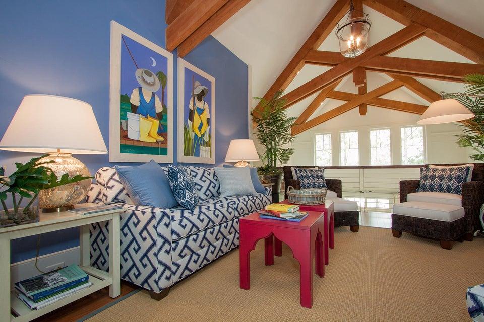Kiawah Island Homes For Sale - 119 Halona, Kiawah Island, SC - 10