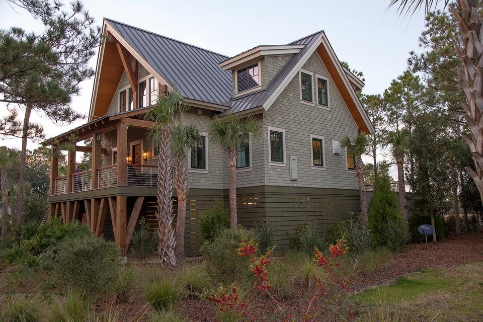Kiawah Island Homes For Sale - 119 Halona, Kiawah Island, SC - 3