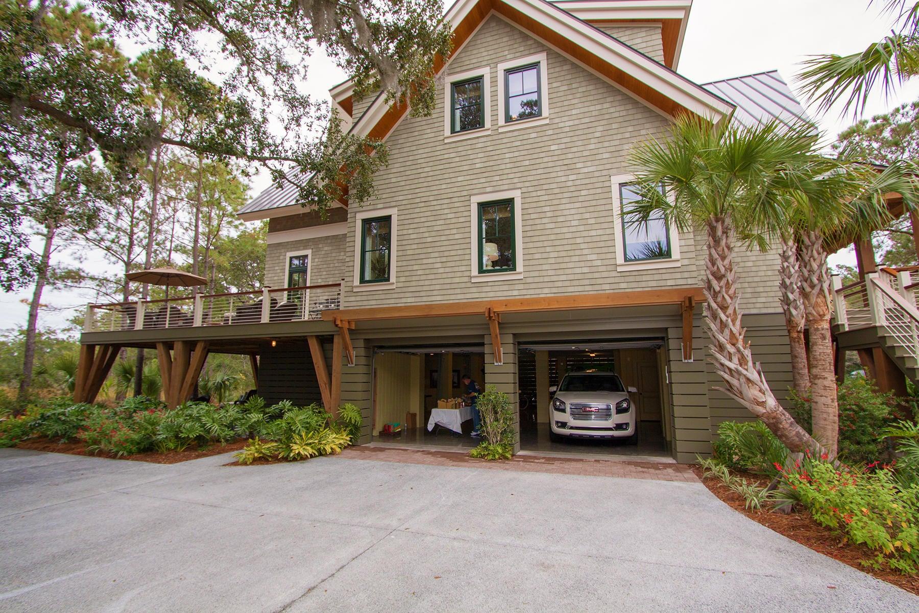 Kiawah Island Homes For Sale - 119 Halona, Kiawah Island, SC - 5