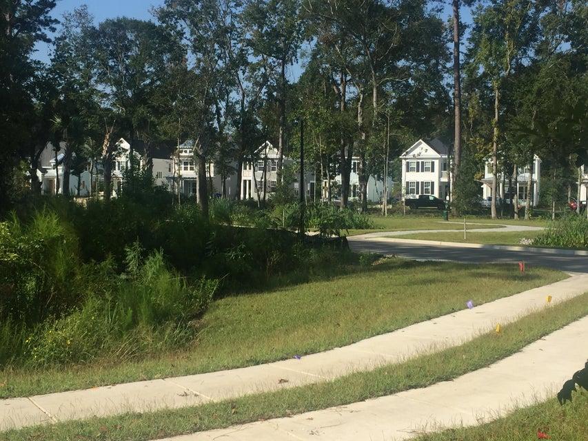 1970  Fleming Woods Road Charleston, SC 29412