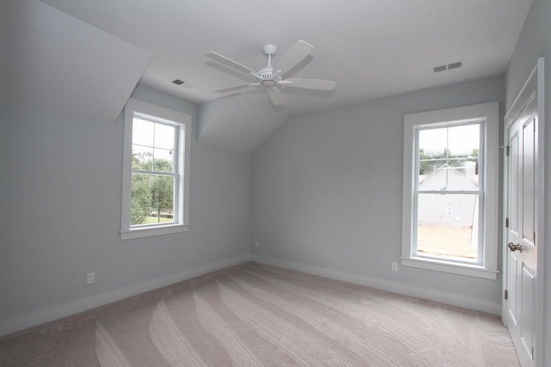 4433  Marblehead Lane North Charleston, SC 29405