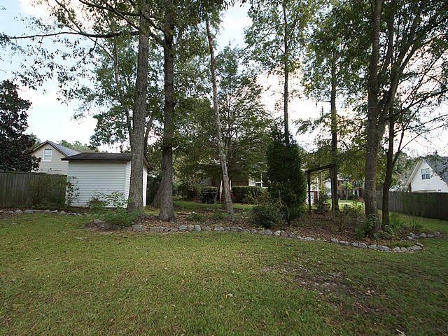 139  Winding Rock Road Goose Creek, SC 29445