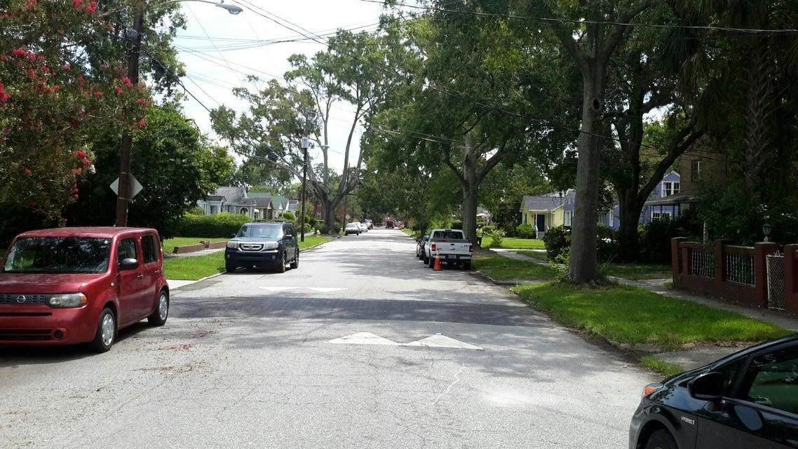 45  Peachtree Street Charleston, SC 29403