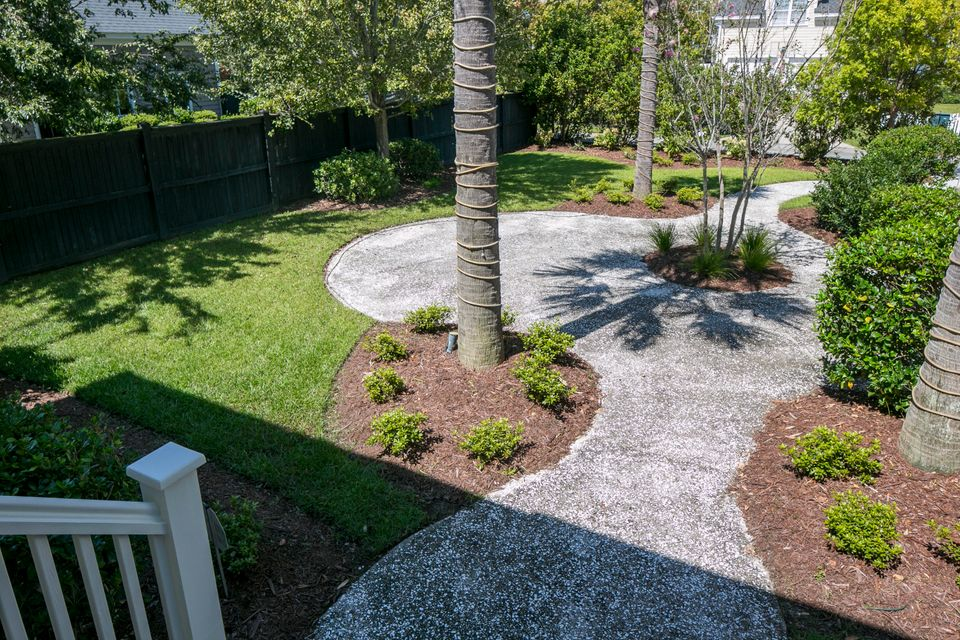 2018  Purcell Lane Charleston, SC 29492