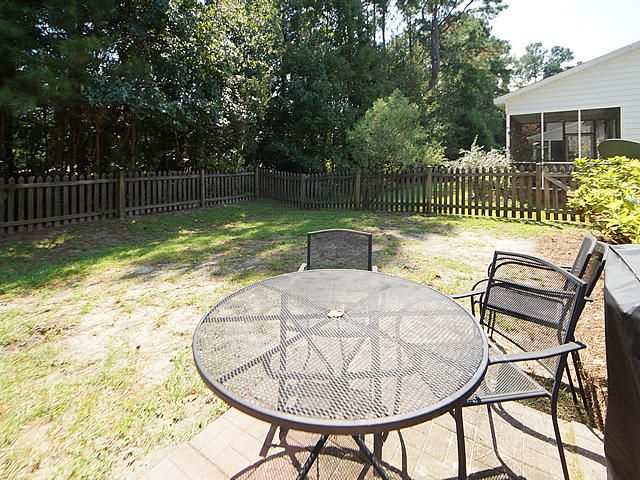 1313  Heidiho Way Mount Pleasant, SC 29466