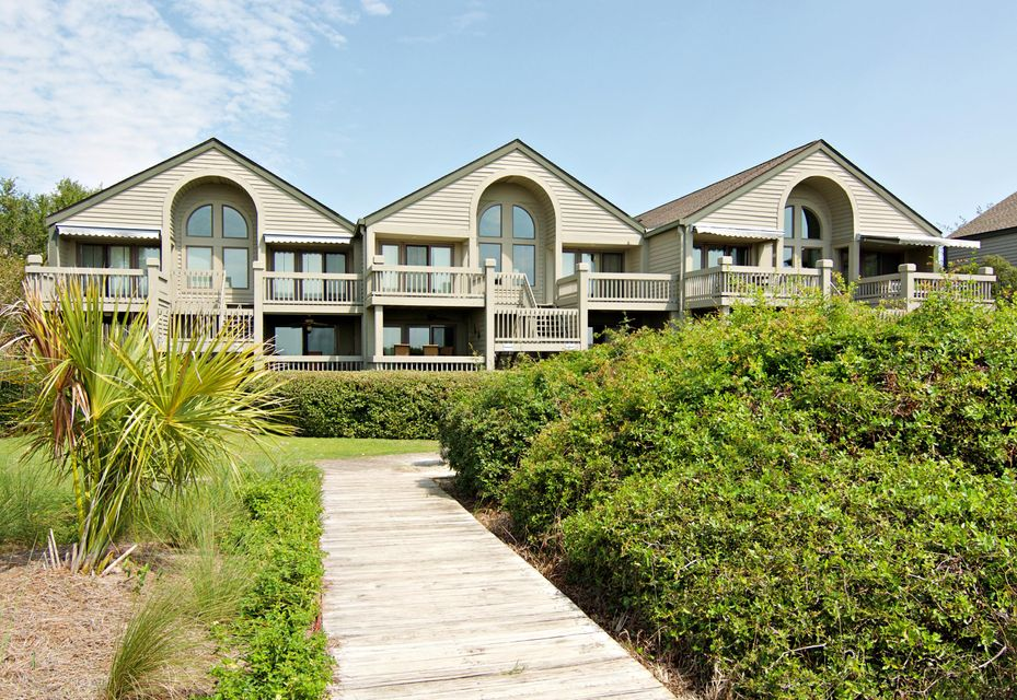 1389  Pelican Watch Villas Johns Island, SC 29455