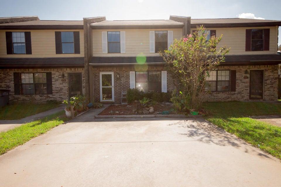 5755  Dewsbury Lane North Charleston, SC 29418