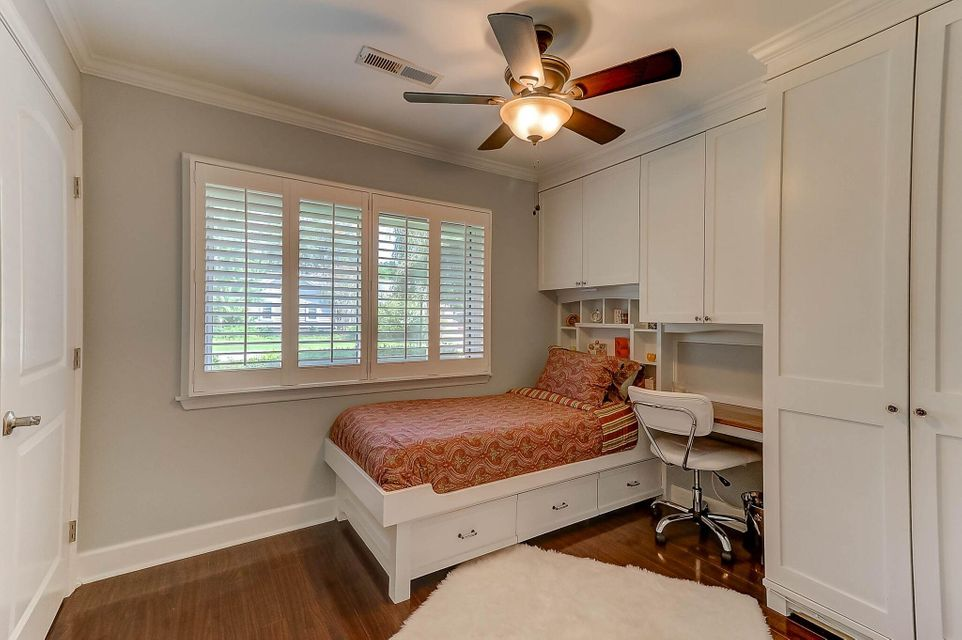 1443  Kentwood Circle Charleston, SC 29412
