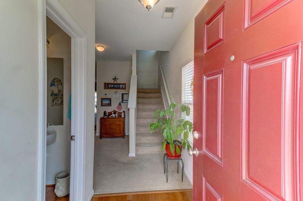 8233  Little Sydneys Way Charleston, SC 29406