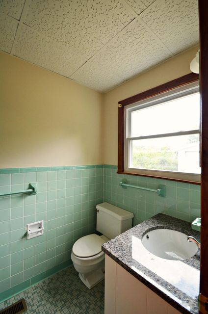3852 Chestnut Street North Charleston, SC 29405