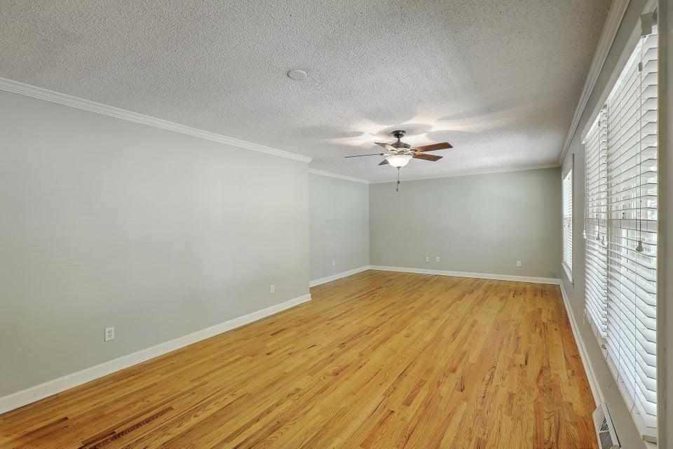 1523  Fort Johnson Road Charleston, SC 29412
