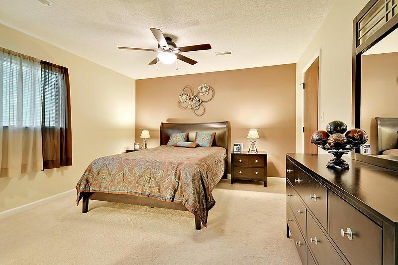 211  White Boulevard Summerville, SC 29483