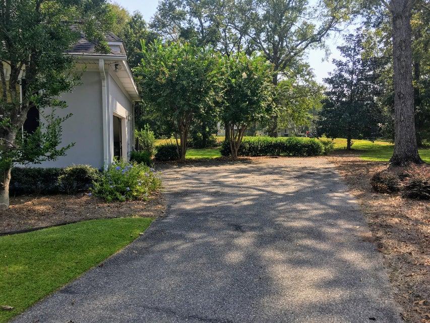 45  Ripplemoor Lane Charleston, SC 29414