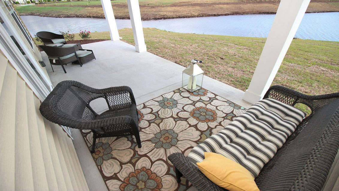 1282  Hammrick Lane Johns Island, SC 29455