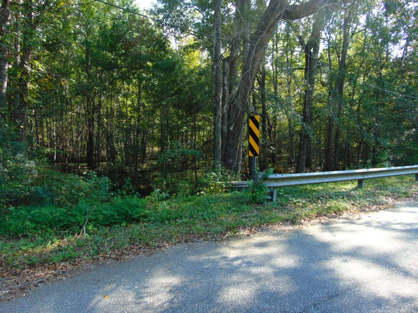 5857  Parkers Ferry Road Adams Run, SC 29426