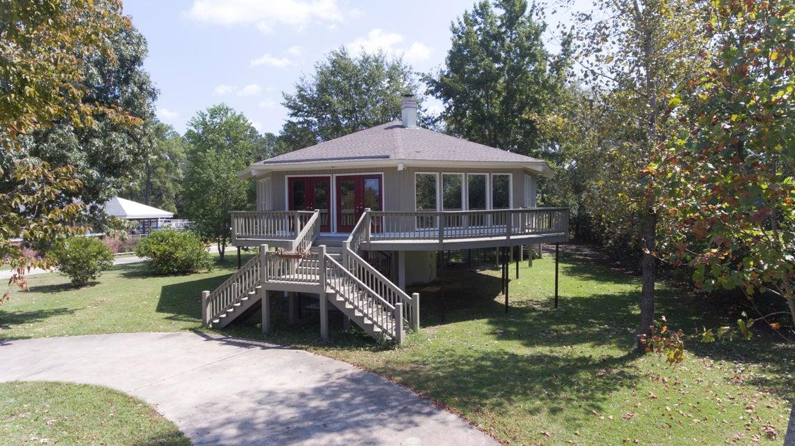 1660  Quail Trail Manning, SC 29102