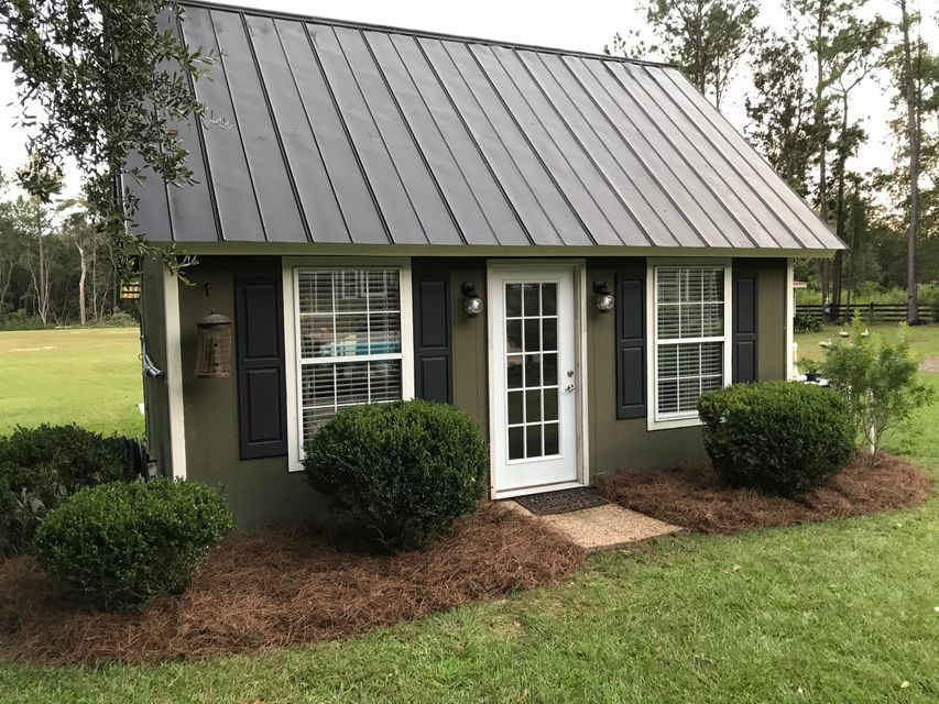 6415 The Home Place Awendaw, SC 29429