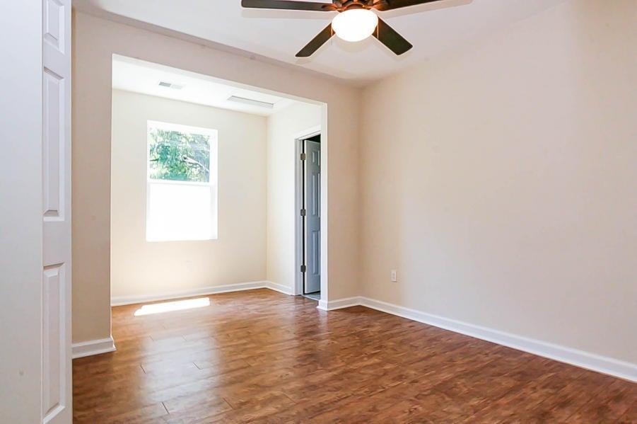 514  Bank Street Mount Pleasant, SC 29464