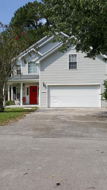 7968  Riverbirch North Charleston, SC 29418