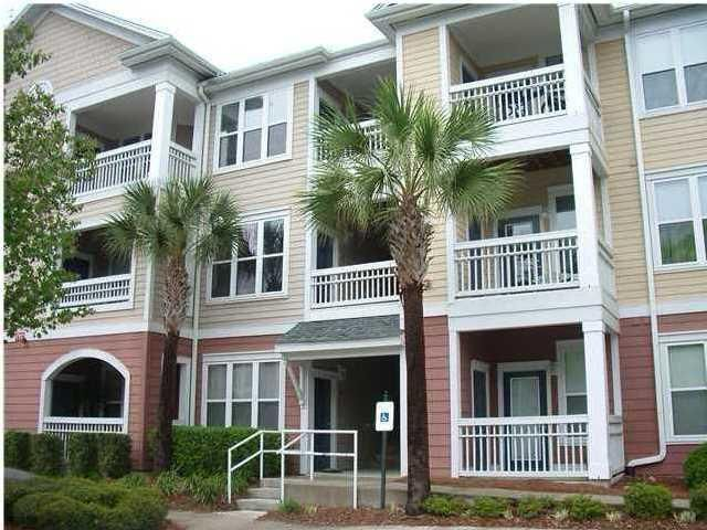 400  Bucksley Lane Charleston, SC 29492