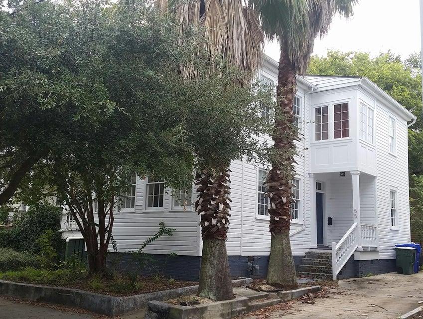 55  Carolina Street Charleston, SC 29403
