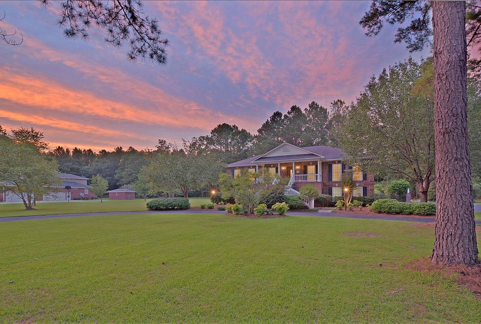 155  Old Winter Road Summerville, SC 29486