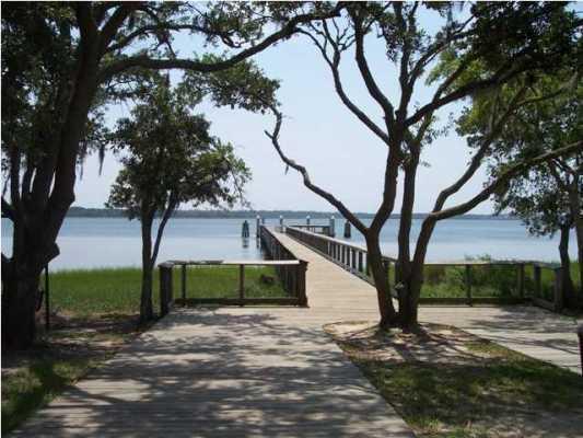 2257  Daniel Island Drive Charleston, SC 29492