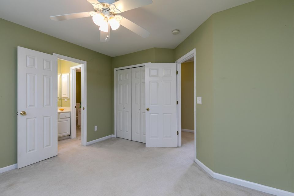 1341 Wynbrook Trace Mount Pleasant, SC 29466
