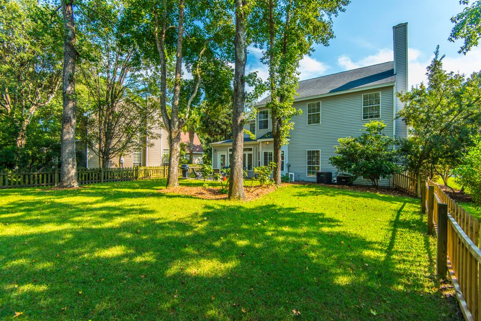 408  Vinca View Mount Pleasant, SC 29464