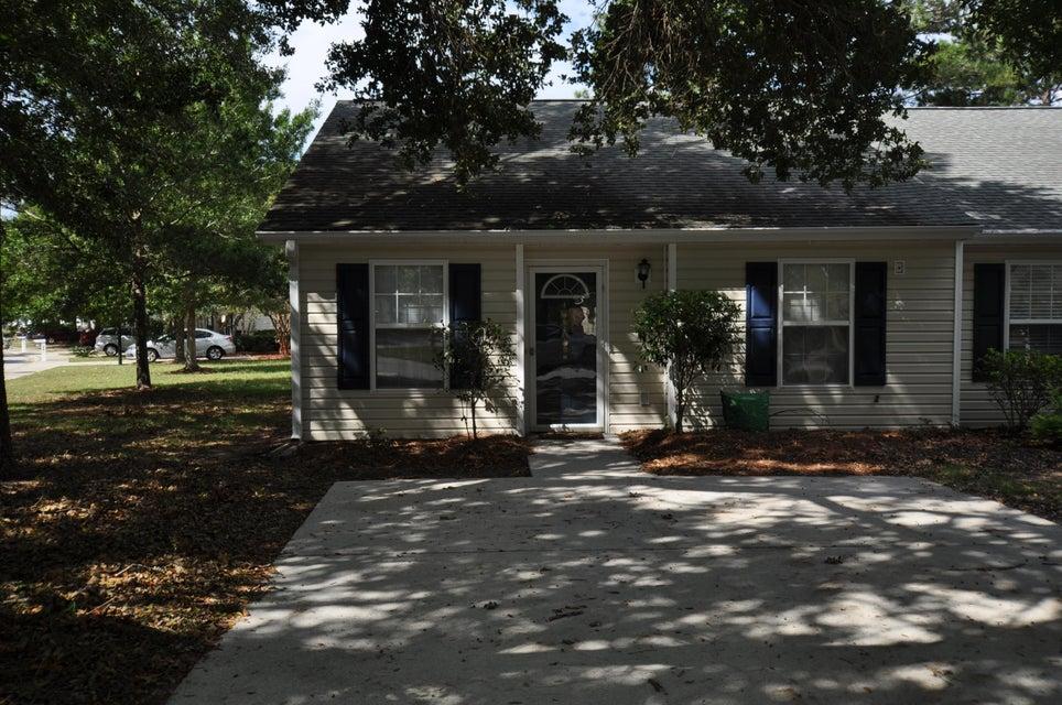 1501  Blaze Lane Charleston, SC 29412