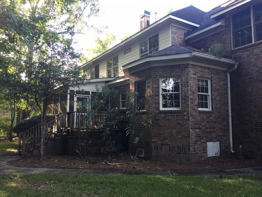 3577  Henrietta Hartford Road Mount Pleasant, SC 29466