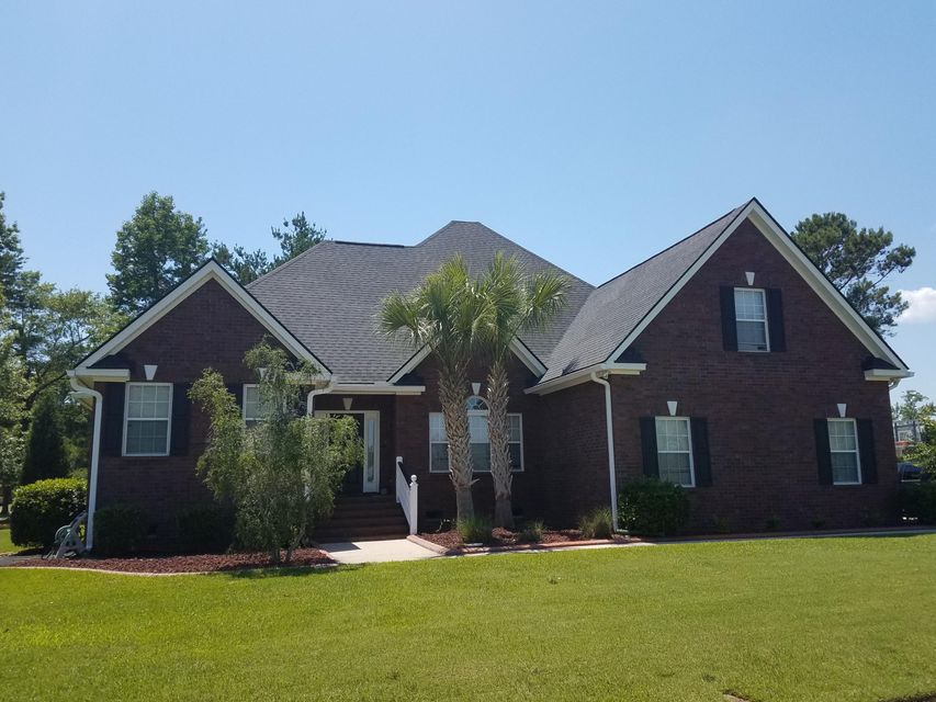 112  Amanda Circle Goose Creek, SC 29445