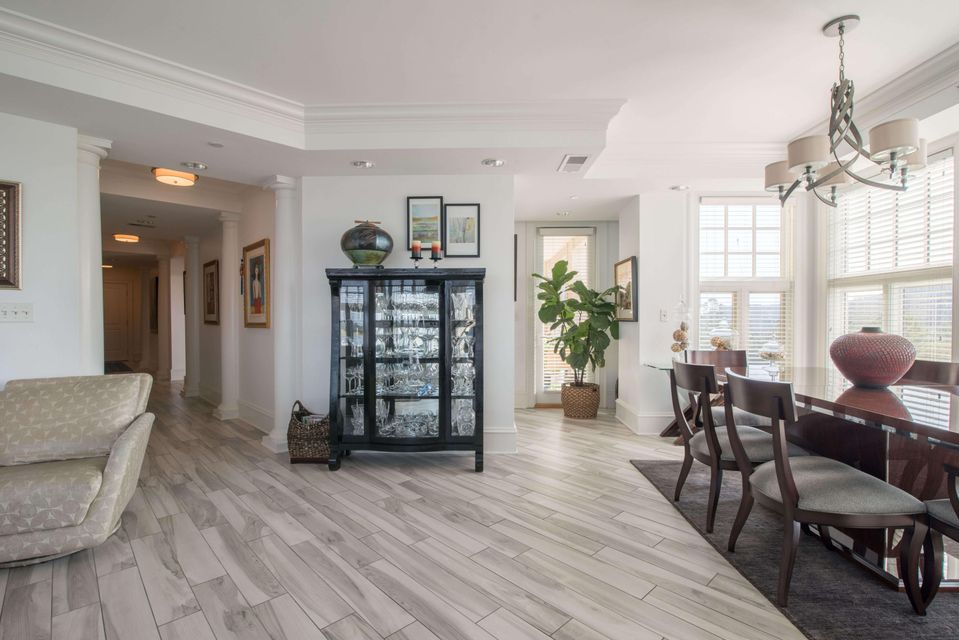 4003  Old Bridgeview Lane Charleston, SC 29403