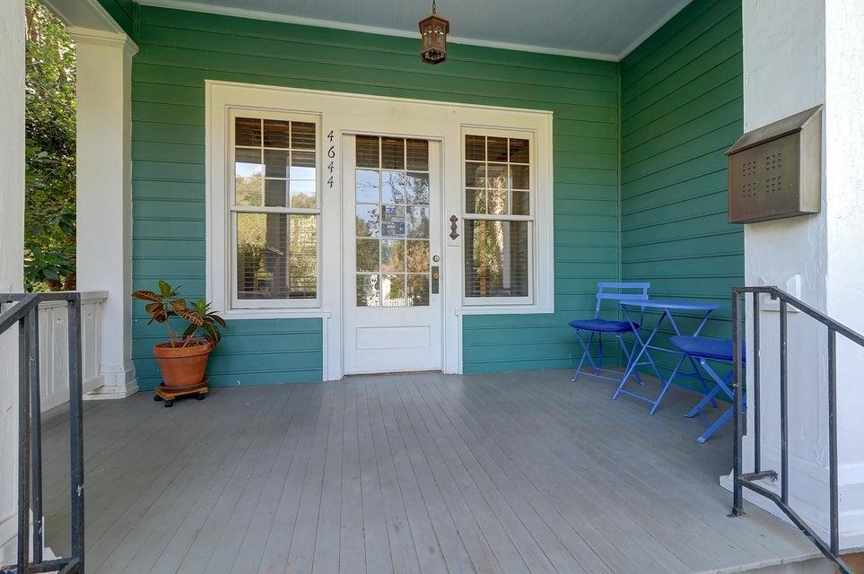 4644 Ohear Avenue North Charleston, SC 29405