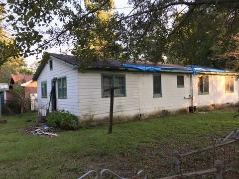 617 W 2ND N Street Summerville, SC 29483