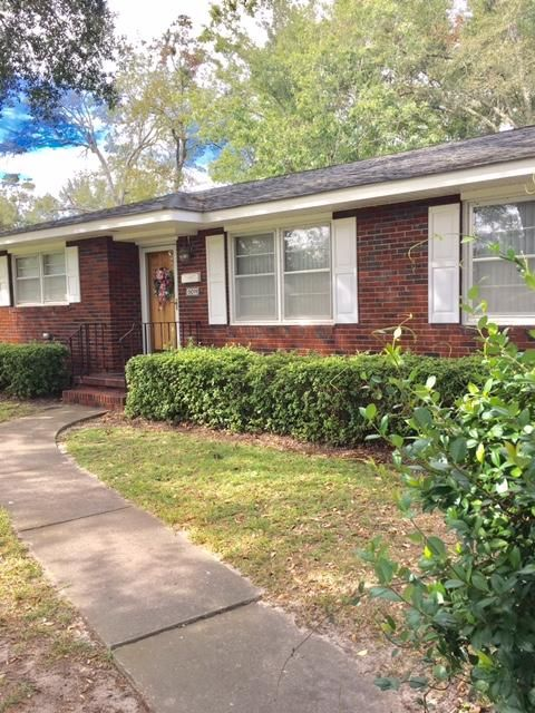 5011  Ashby Avenue North Charleston, SC 29405